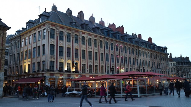 Lille6